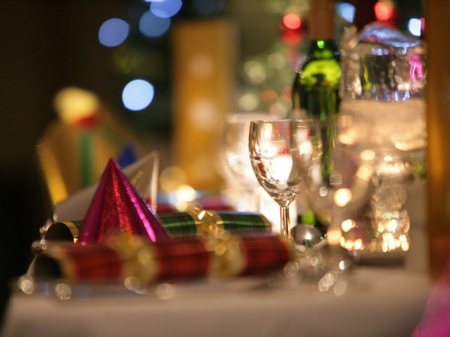 Christmas Party Ideas Nottingham Part - 19: Nottingham Christmas Parties ...