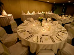 Nottingham Receptions And Dining
