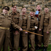 A Salute to the 1940's - The Dad's Army Variety Show Special