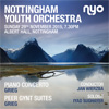 Nottingham Youth Orchestra