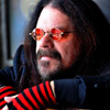 Roy Wood and his band Xmas Special